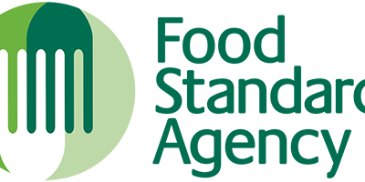 Food standards agency allergen update