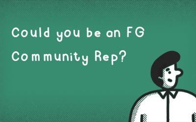 Community Rep Wirral